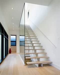 20, astonishing, modern, staircase, designs, you, u0026, 39, ll, instantly, fall, for