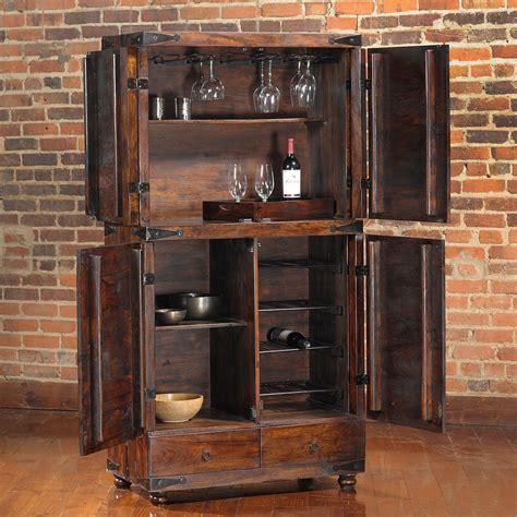 furniture dining room locking liquor cabinet furniture for wine cabinet wine wine best designs of mini wine bar studio design gallery
