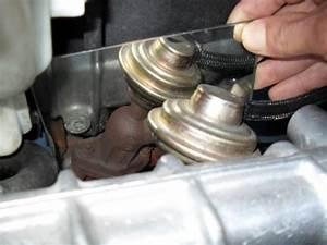 Vanne Egr 206 : puissance et egr peugeot 206 diesel auto evasion forum auto ~ Medecine-chirurgie-esthetiques.com Avis de Voitures