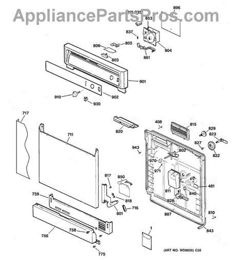 ge   pm sheet mini manual appliancepartsproscom