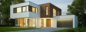 Erfahrungen Hanse Haus : hanse haus ~ Lizthompson.info Haus und Dekorationen