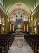 Rome of the West: Photos of the Discalced Carmelite ...