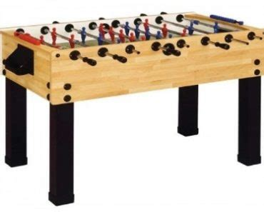 tournament choice foosball table tornado tournament 3000 foosball table review