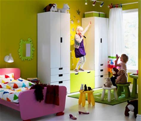 kinderzimmer de kinderzimmer babyzimmer ikea at
