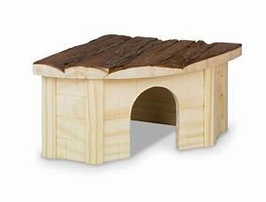 Holzhaus Für Kleintiere : h user f r kaninchen preisvergleiche erfahrungsberichte ~ Lizthompson.info Haus und Dekorationen