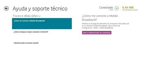 vodafone mobile broadband per mac vodafone mobile broadband for windows 10 windows