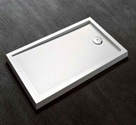 piatti doccia 70x120 piatto doccia in pietra naturale glass quot decor flat quot