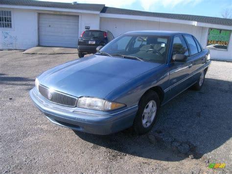 1998 Buick Skylark by 1998 Buick Skylark Image 11