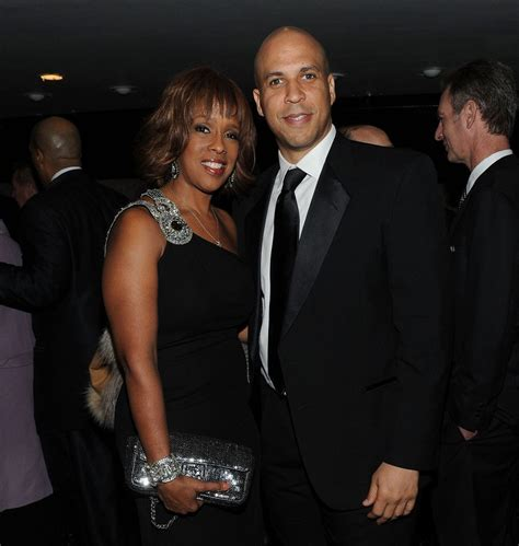 26 years after her divorce Gayle King finally gets an