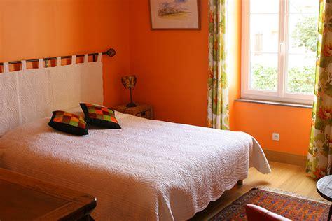 emejing chambre dhotes orange et environs ideas matkin