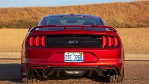 We built our own 2018 Ford Mustang GT this way; here's why
