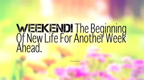 Weekend Quotes Weekend Quotes And Wishes Friday Saturday Sunday