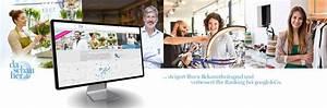 Möbelhäuser Und Einrichtungshäuser München : webdesign und seo agentur in m nchen romanek mediamodule suchmaschinenoptimierung ~ Bigdaddyawards.com Haus und Dekorationen