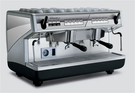 cafe nuova serie machine a cafe nuova simonelli