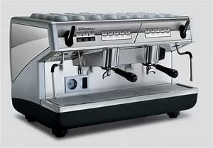 Machine A Cafe : the expresso shoppe nuova simonelli appia ii 2 group ~ Melissatoandfro.com Idées de Décoration