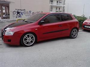 Fiat Stilo 2002 : urouk 2002 fiat stilo specs photos modification info at cardomain ~ Gottalentnigeria.com Avis de Voitures