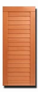 Möbel Türen Nach Maß : h k zimmermann fensterl den m belt ren und american shutter nach ma ~ A.2002-acura-tl-radio.info Haus und Dekorationen