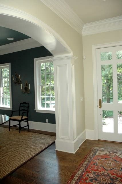 contractor for kitchen cabinets martina front entry interior 5756
