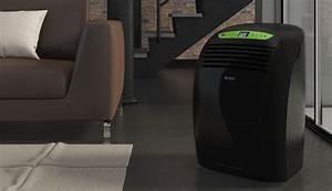 Climatiseur Mobile Pas Cher : climatiseur mobile split vs climatiseur mobile monobloc ~ Dallasstarsshop.com Idées de Décoration