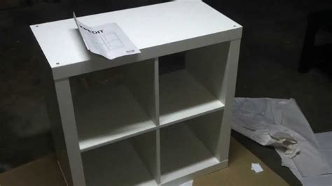 ideas create  room divider design  cube organizer