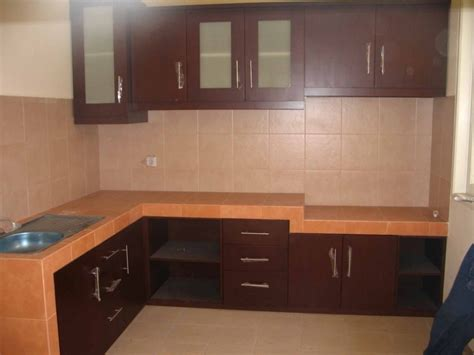dapur minimalis sederhana desainrumahidcom