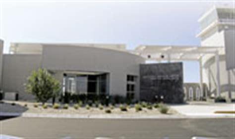 lea county location lea county transportation regional airport texas  mexico hobbs