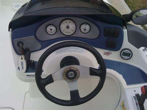 Depth Finder For Sea Doo Boat by Hawk Eye Depth Finder Sea Doo Forum