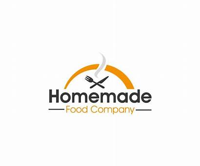 Business Company Modern Homemade Logos Upmarket Kingdom