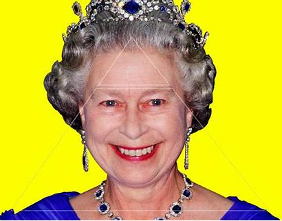 Celebrity Illuminati Queen Cloning Centers Secret Murder