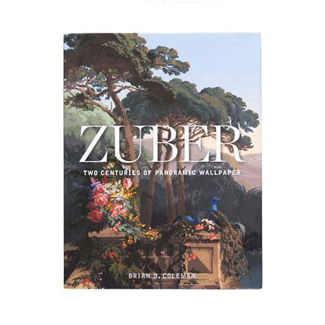 zuber  centuries  panoramic wallpaper book furniture