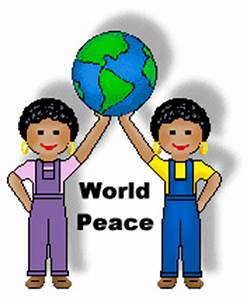 Peace 20clipart | Clipart Panda - Free Clipart Images