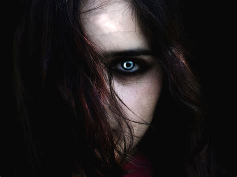 Vampire Wallpapers, Pictures, Images