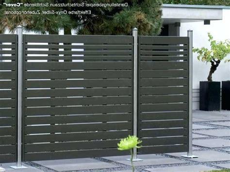 Sichtschutz Garten Kunststoff Hornbach sichtschutz kunststoff obi sichtschutz kunststoff