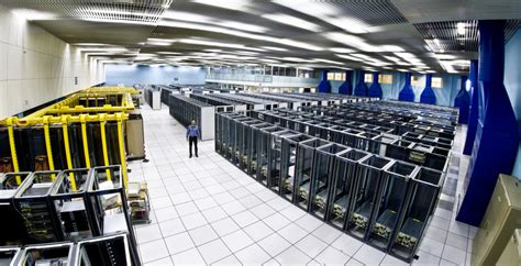 It was originally simply called bitcoin pooled mining server or bpms for short. Chelan County, Wash., Ramps Up Rates for Bitcoin Server Farms