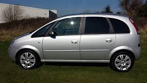 Opel Meriva 2006 : 2006 opel meriva a pictures information and specs auto ~ Medecine-chirurgie-esthetiques.com Avis de Voitures