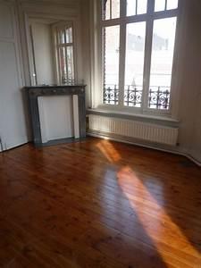 vitrification parquets bois interieurs et parquets lille With renovation parquet lille