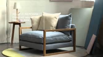 marks and spencer kitchen furniture marks spencer conran furniture decor trends 2014