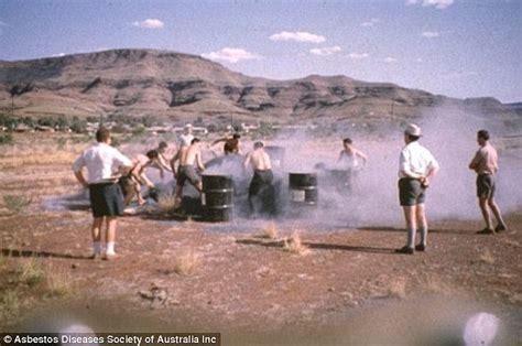 australias deadliest ghost town innocent