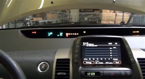 how to reset maintenance light on 2007 toyota camry how to reset maintenance light on 2007 toyota prius