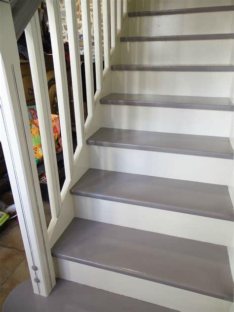 escalier la d 233 co de g 233 g 233
