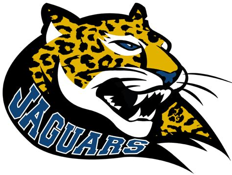Maybe you would like to learn more about one of these? New jaguar Logos