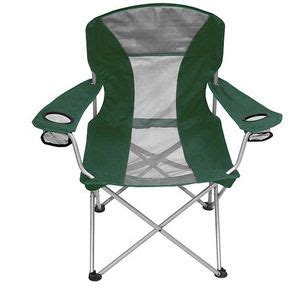 Ozark Trail Oversized Mesh Lounge Chair by Mesh Chair Mesh And Chairs On
