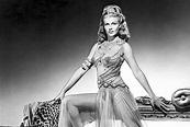 Salome, the original temptress in popular culture - The ...