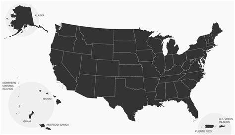 regions nnlm