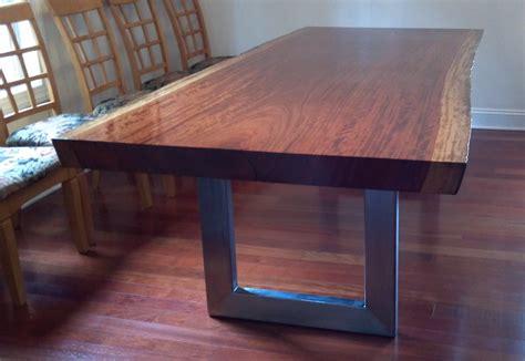 Custom Dining Tables Dining Tables Ideas