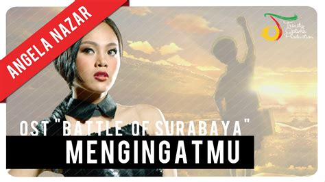 Download Lagu Dangdut Demi Ngela Mp3 Mp4 3gp Flv