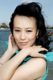 "Vivian Wu Photos Photos - ""To Forgive"" Presented At Film ..."