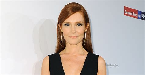darby stanchfield is she married scandal s darby stanchfield is married blogparser