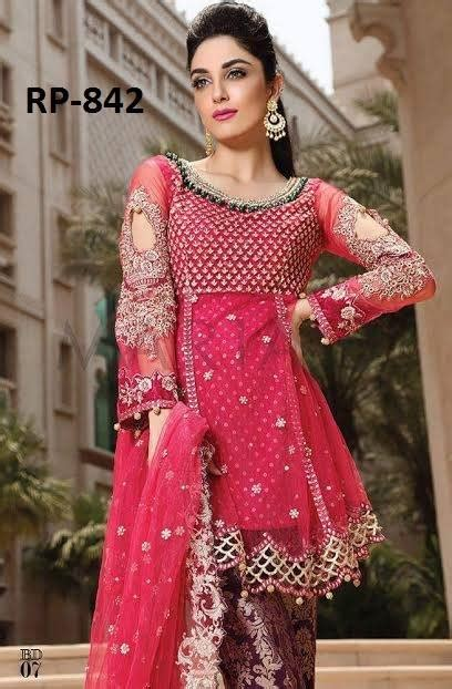 maria  latest collection pakistani dresses marketplace