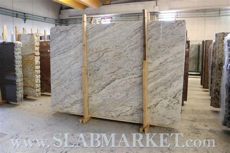 polar white slab slabmarket buy granite and marble